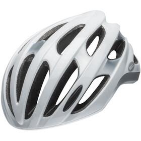 Bell Formula Led MIPS Cykelhjelm hvid
